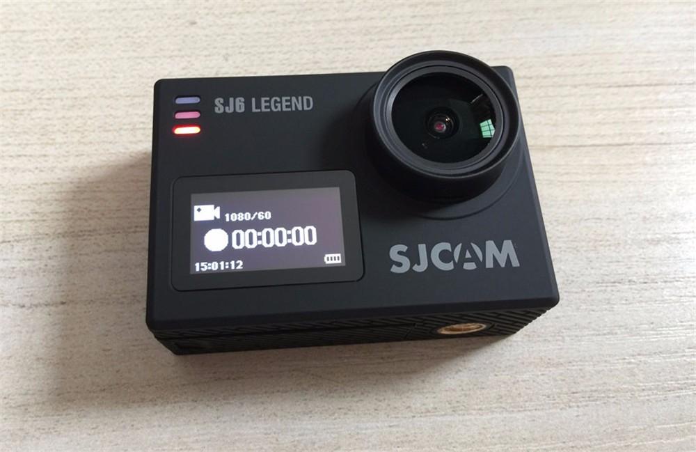 SJ6 Legend (9)