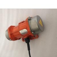 Industry Mini Vibration Motors 15W 250W AC220V Single Phase For Washing Machine for Vibrating Screen