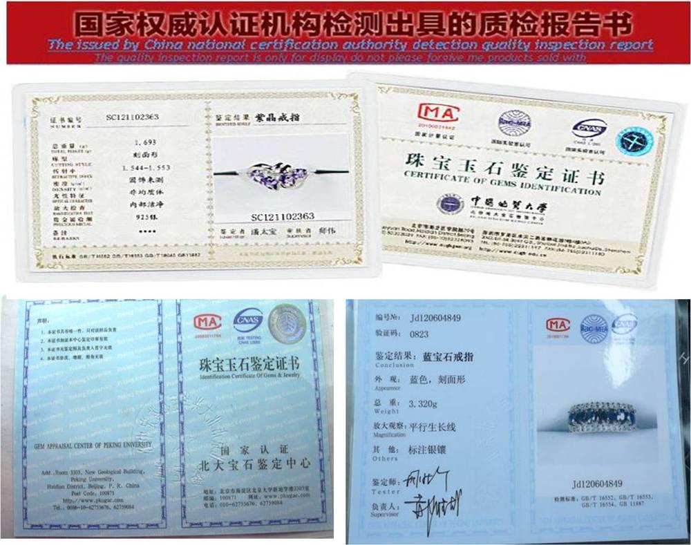 Ожерелье Qi Xuan_Red Stone Angel's Eggs кулон ожерелье_ Real necklaces_качество guaranteed_производитель напрямую