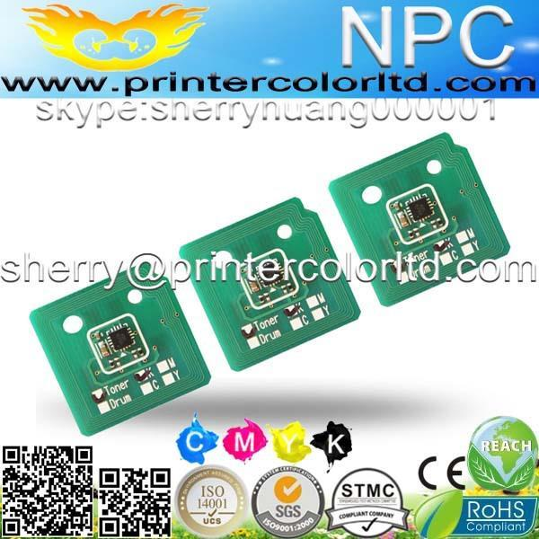 1630-1627 USA WC 6015 for Xerox Phaser 6000 4 x Toner Chip Refill 6010