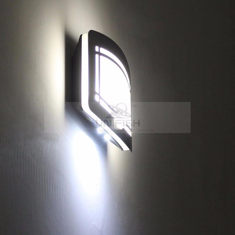 UF-led Wall lamp (15)