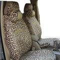 Авто сиденья универсальный короткая плюшевая зима для 5 место стандартного задней спинки сплит 40/60 или не внутренняя accessorsy автотентами