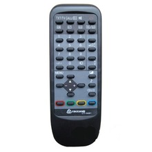 CT-9879 CT-9878 CT-9782 CT-9880 CT-9881 for toshiba TV REMOT