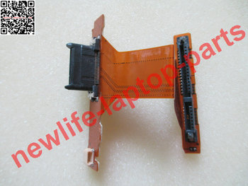 original laptop HDD cable PDFUP1967ZA DFUP1967ZA BYDFPC-31 work good promise quality fast shipping