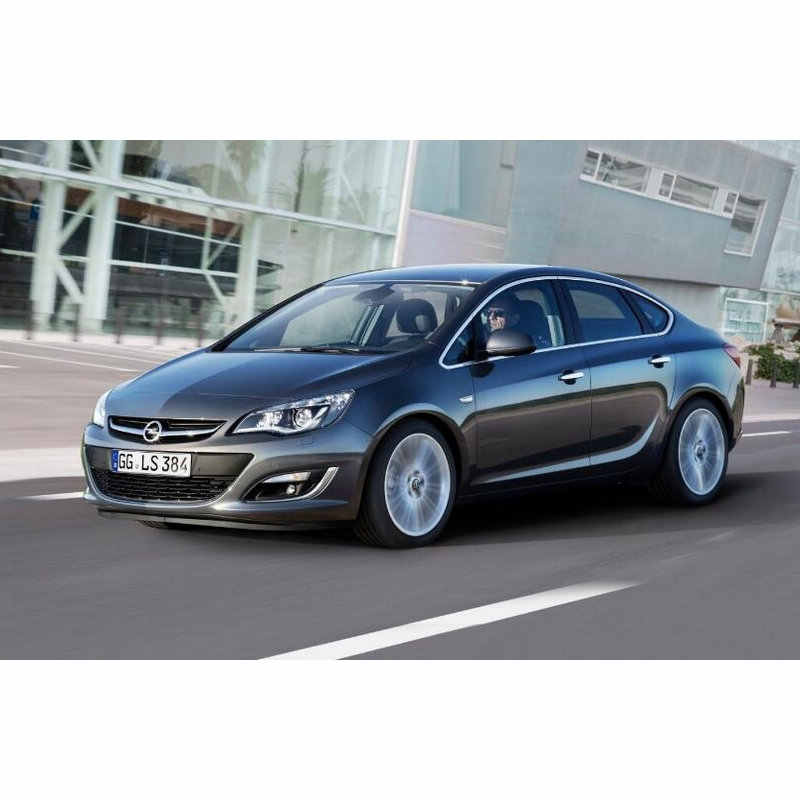 Car Led Interior Lights For Opel Combo Corsa D Auto Automotive Car Led Interior Dome Lights Bulbs For Cars 12v 2pc