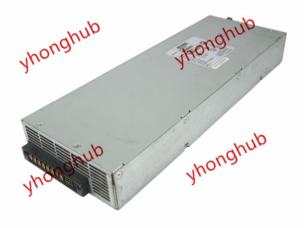 Emacro RH1448Y, 0957-2320, 0957-2198 Integrity Server Power Supply 0 PSU Integrity RX3600 RX4640 RX6600