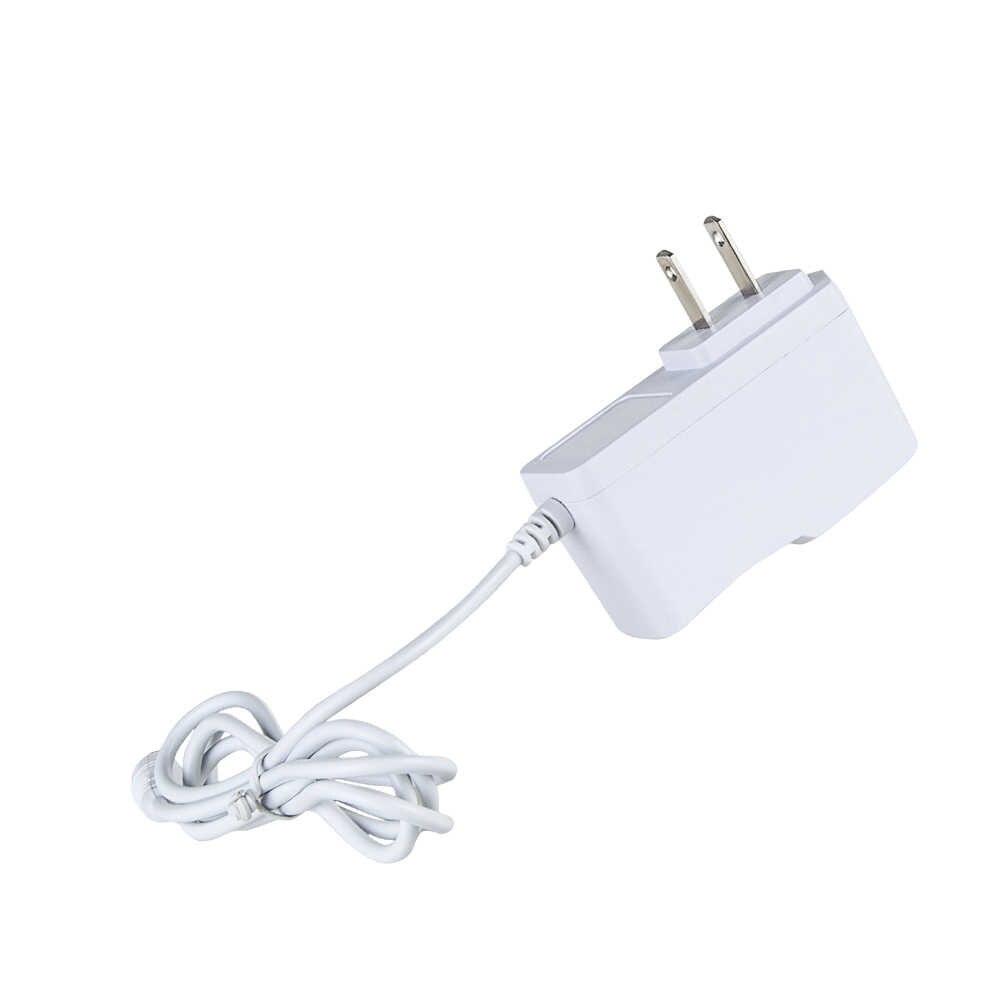 Коммутации Питание 12 V 2A 1A AC 100 V-240 V для DC 12 вольтовый блок питания Трансформаторы освещения Светодиодный драйвер для Светодиодные ленты свет