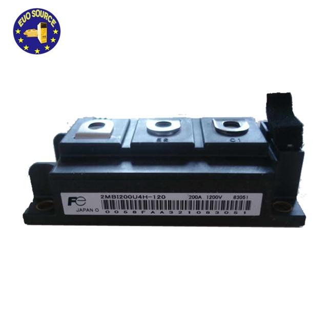 цена IGBT power module 2MBI200UD-120,2MBI200UD-120-01,2MBI200UD-120-01,2MBI200UD-120-51 в интернет-магазинах