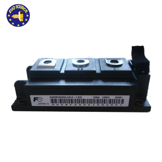 IGBT power module 2MBI200UD-120,2MBI200UD-120-01,2MBI200UD-120-01,2MBI200UD-120-51