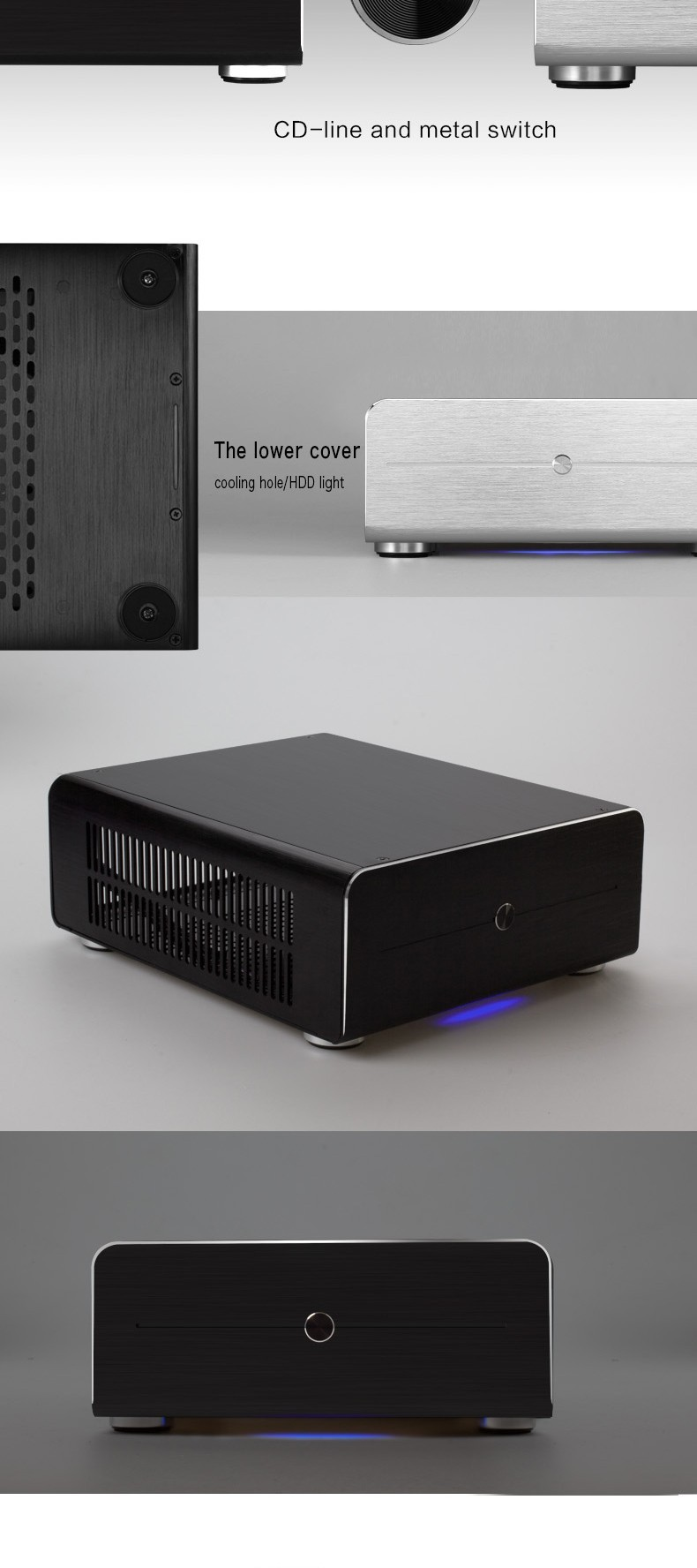 personalized_computer-_case_03