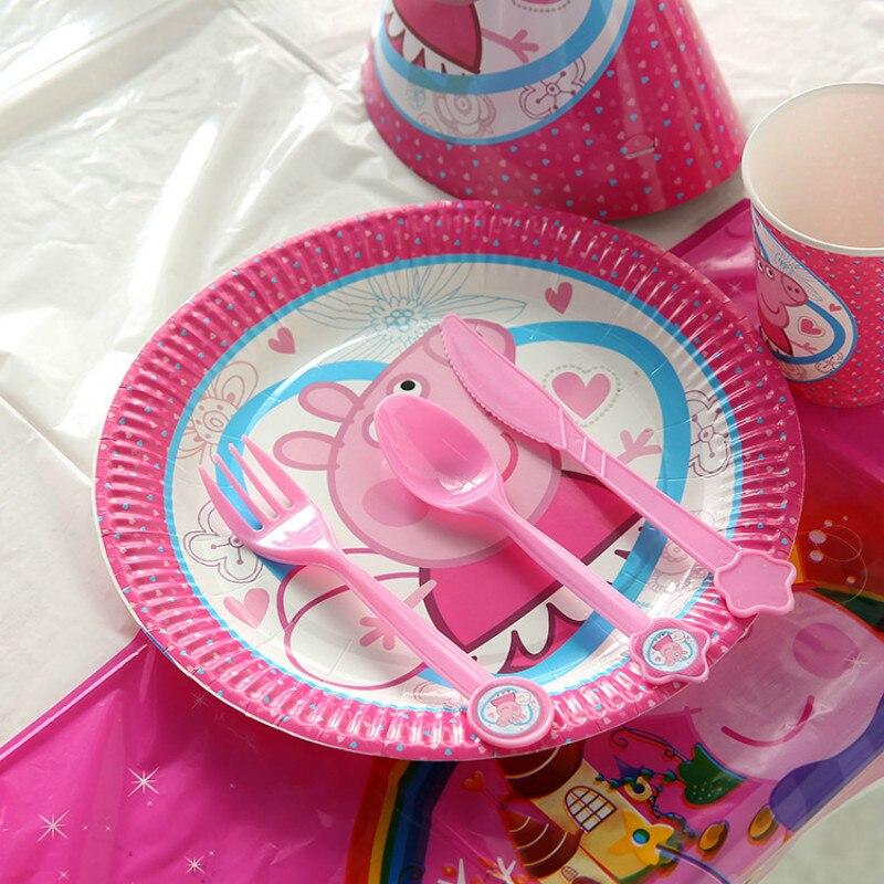 Montagem na Parede de Brinquedos # e 1 pc