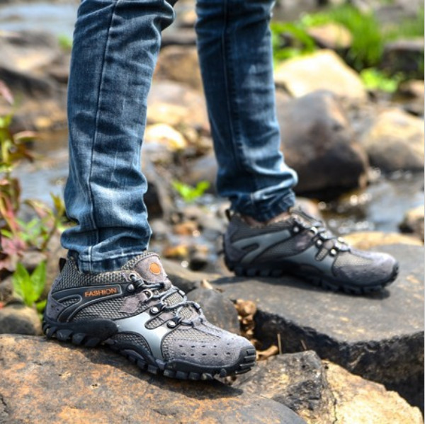 New-fashion-summer-genuine-leather-mesh-platform-men -sneakers-outdoor-sport-women-camping-hiking-boots-trekking.jpg
