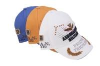 AERONAUTICA MILITARE Caps Sports Outdoors Hats Sunscreen Baseball Cap Men Or Women Hats Cool Fashion Man