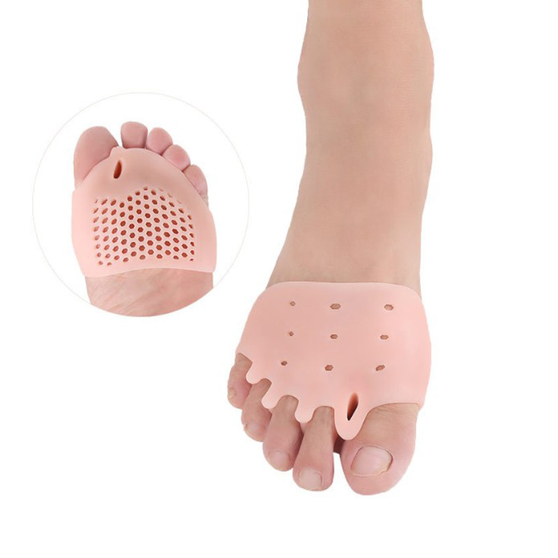 High Quality Clip Orthotics Craetive