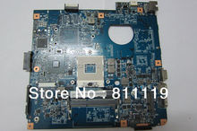 laptop motherboard For ACER 4741 motherboard MB.WKA01.001 MBWKA01001 09920-5 JE40-CP MB 48.4GY02.051 only $2 freight