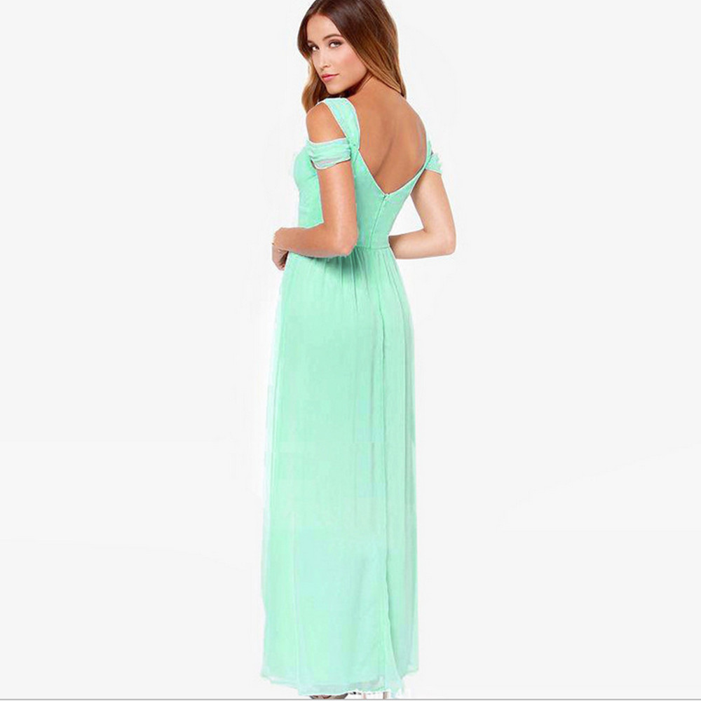 363bddae92c86 Cheap Prom Dresses 2017 - raveitsafe