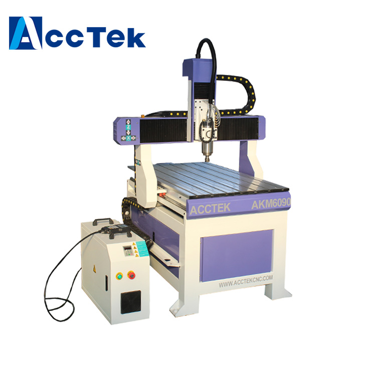 Fine Us 2500 0 Cnc Milling Machine Cnc Router Mini Cnc Bench Lathe With Milling In Wood Routers From Tools On Aliexpress Inzonedesignstudio Interior Chair Design Inzonedesignstudiocom