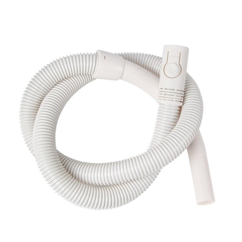 Части пылесоса или труба шланга с высоким гибким материалом eva для 31 мм