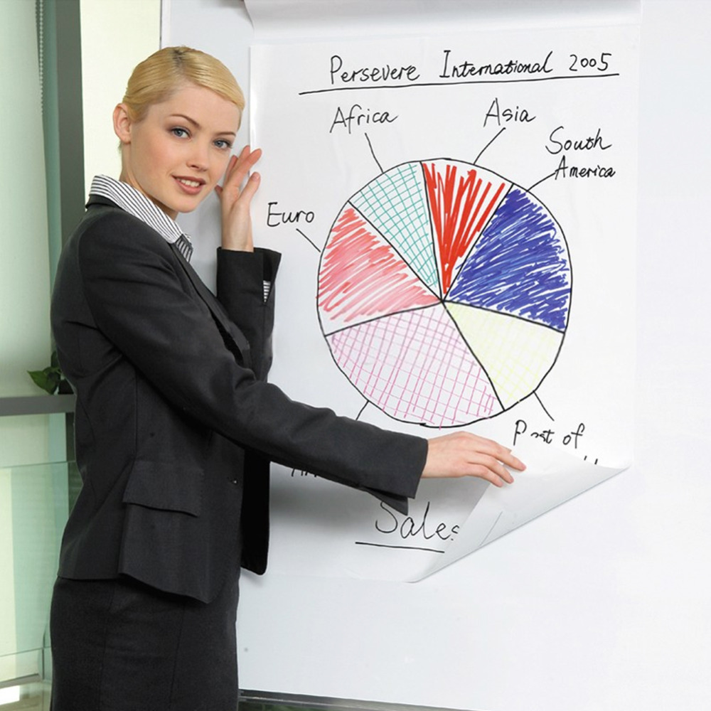 Online Get Cheap Whiteboard Paper -Aliexpress.com   Alibaba Group