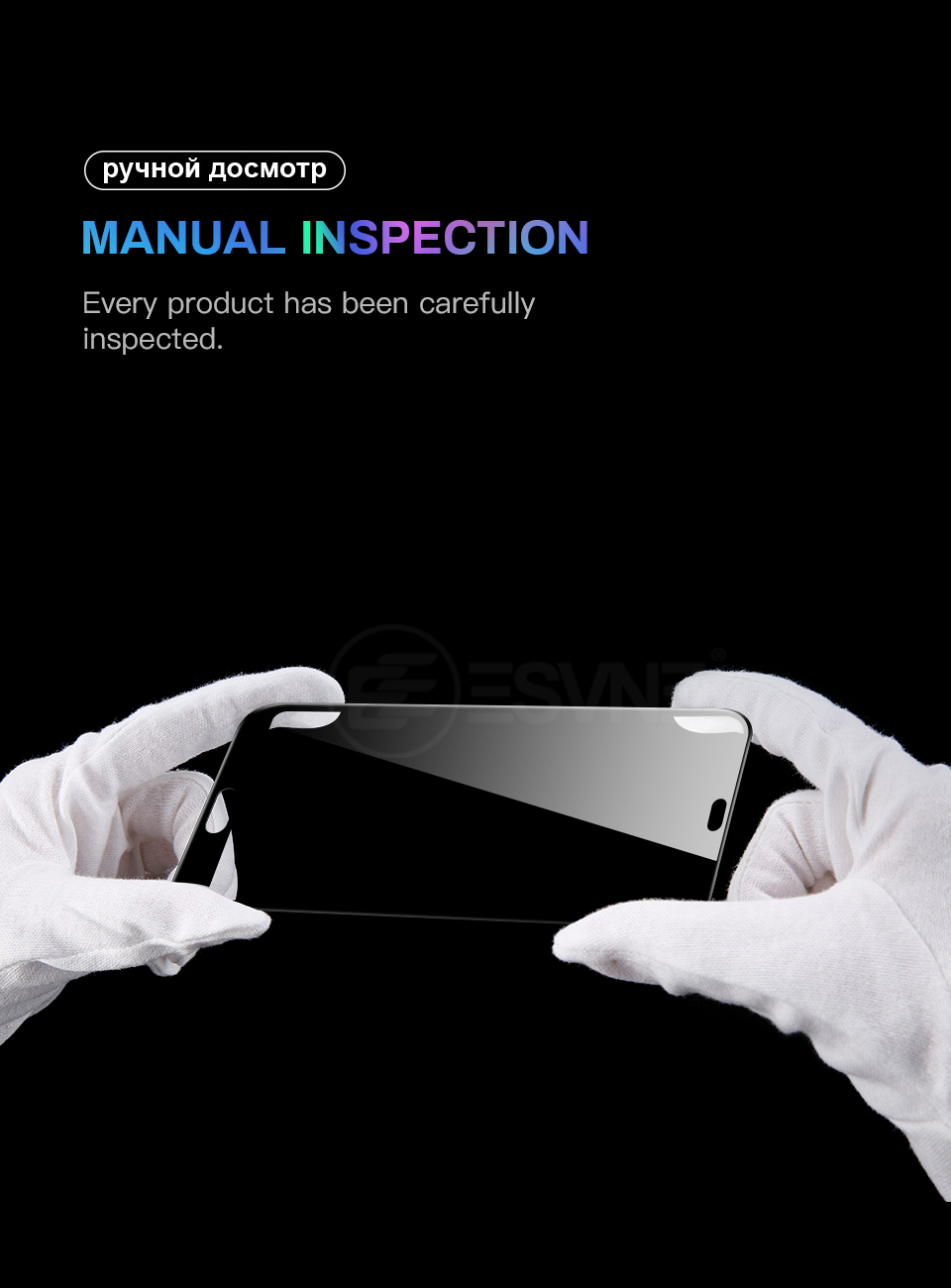 9D-Tempered-Glass-For-Huawei-Honor-10_12