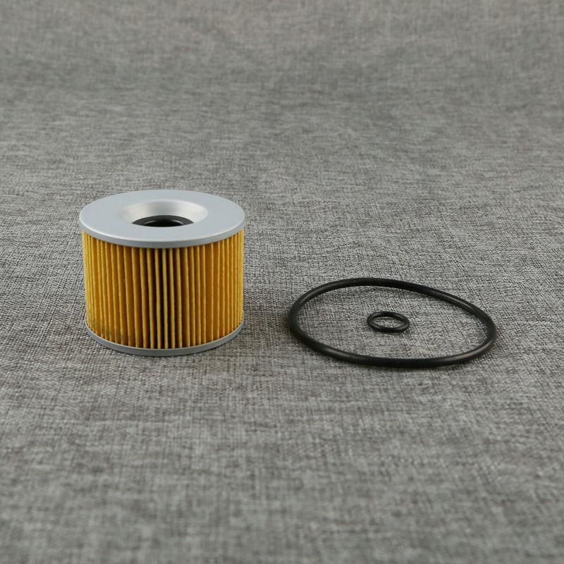AHL 401 Oil Filter for Kawasaki EX250R Ninja 250 1986-2012