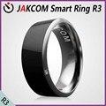 Jakcom Smart Ring R3 Hot Sale In Earphone Accessories As Earphone Tip Comply Foam Tips Ear Hook