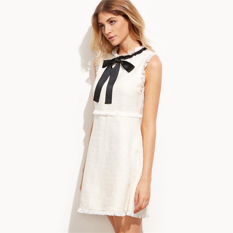 dress161010720(4)