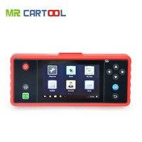 Launch X431 Creader CRP229 Auto Code Scanner voor Alle Auto Systeem ENG, OP, ABS, SAS, IPC, BCM, Olie Dienst Reset