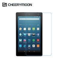 CHEERYMOON Anti-Blue Light Eye Protection For Amazon Kindle Fire HD 6 7 X7 8 HD6 HD7 HDX7 HD8 HDX 8.9 Soft Film Protect No Glass