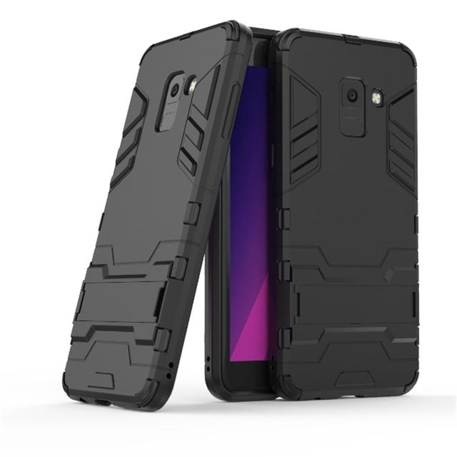 armor case samsung s9