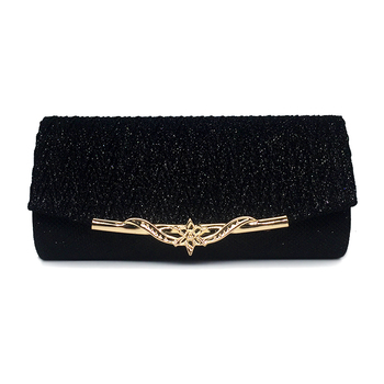 AiiaBestProducts Women Evening Letter Bag 1