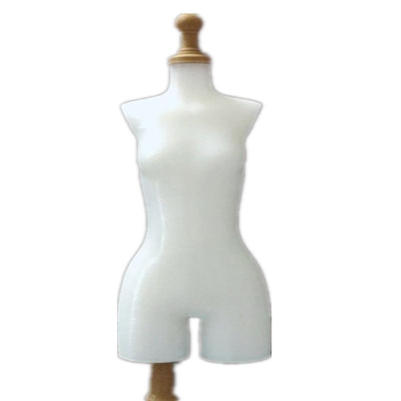Accessoires poupée ob24 robe forme OBiTSU BODY24 buste taille s-ob21 ob27