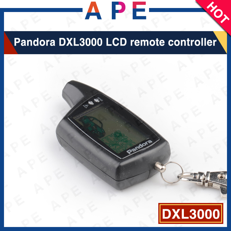 dxl3000 с доставкой в Россию