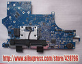 "661-4674  820-2223-A  Logic Board for 20"" ALUMINUM IM 2008  A1224   Bus:1066Hz"