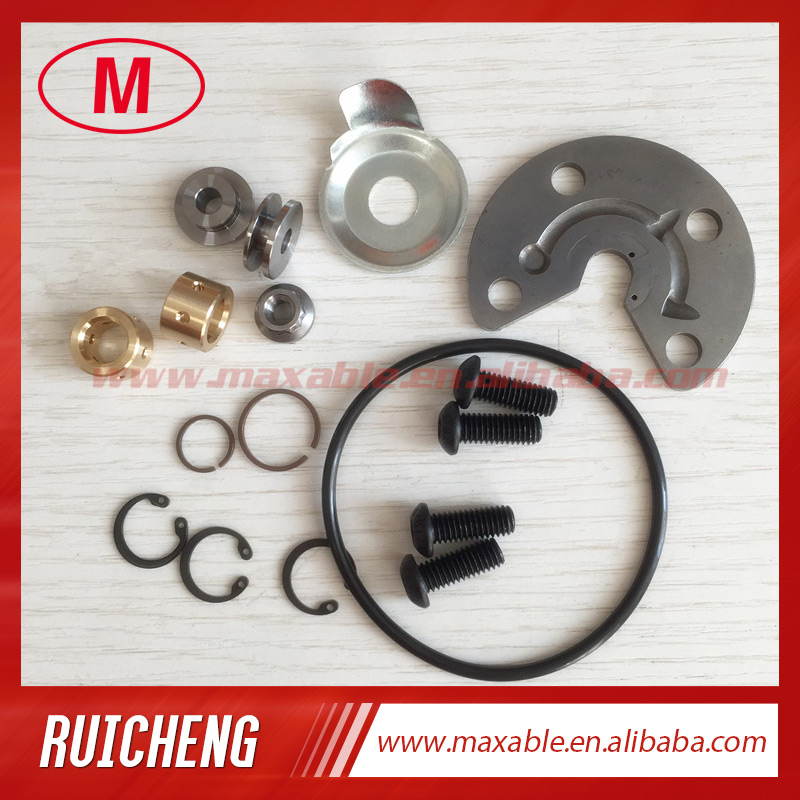 CT16V комплекты для ремонта турбонагнетателя/сервисные комплекты для турбонагнетателя