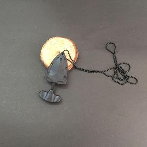 Image 3 - Cuchillo de bolsillo de calavera multifunción para acampada al aire libre, cuchillo táctico de supervivencia, COLLAR COLGANTE, llavero EDC, herramienta de supervivencia, novedad