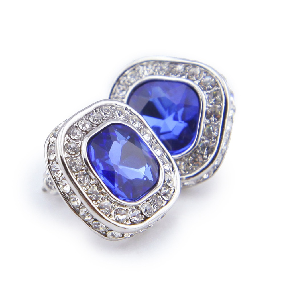 ring stud sapphire archives skylight mens tags portfolio jewelers star