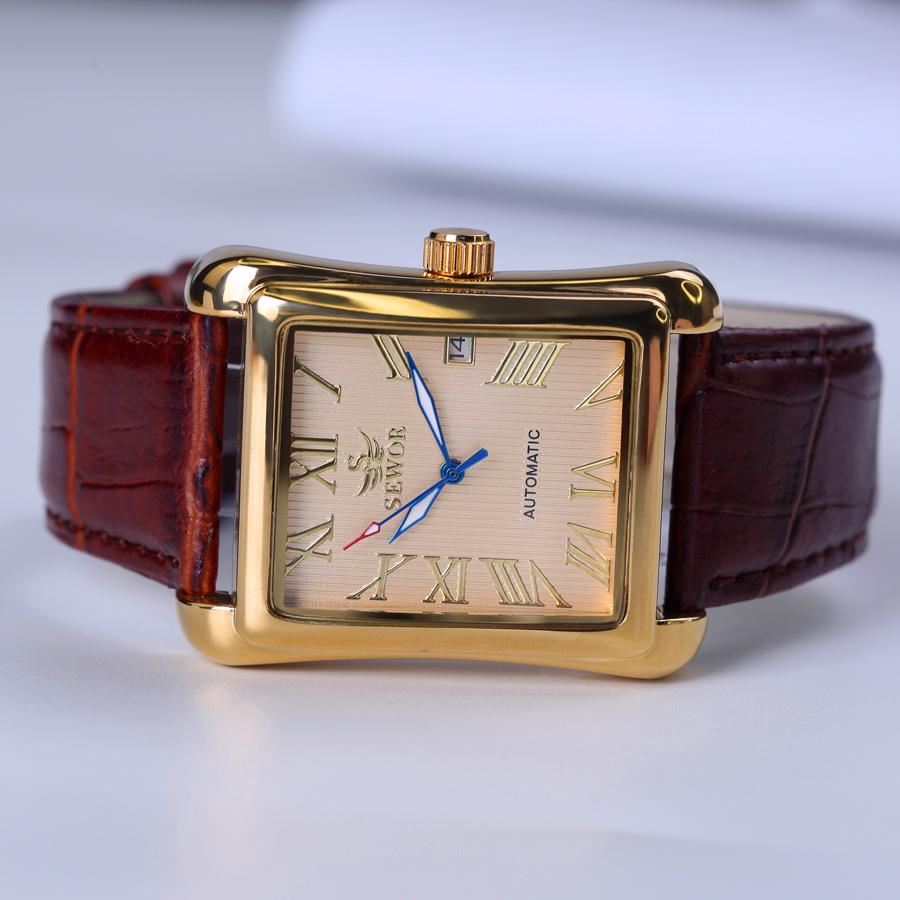 discount Top Clock Antique 6