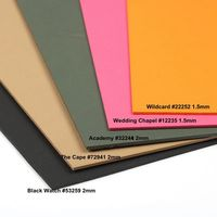 Kydex Sheath Making Material DIY Knife Sheath KYDEX Thermoplastic Sheet 30cm X 30cm P1