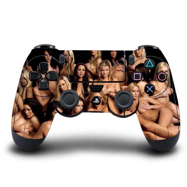 sex app ps4