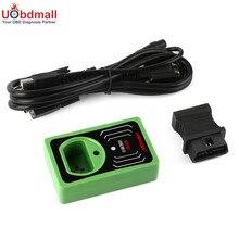 OBDSTAR Chip RFID Lector Immo Adaptador para VW/Audi/Skoda/Seat $ number ª y $ number ª generación Para Clave maestro X300 DP/Llave Maestra/X300 Pro3/X100 Pro