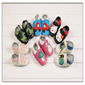 2017 Fashion Fish Design Genuine Leather Baby Boys Shoes Baby shoes First Walkers Toddler Shoes Baby Accessories Dropshipping
