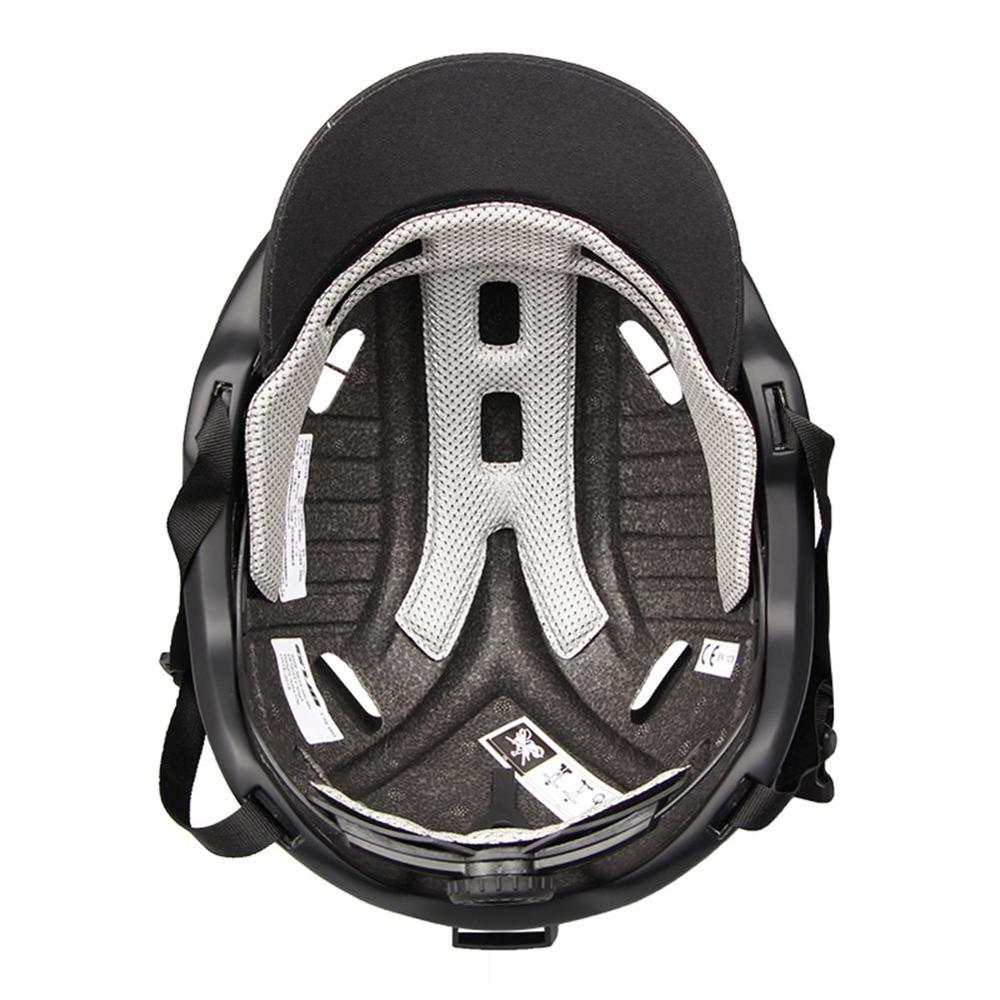 GUB Bike Helmets In-mold Cycling Light Men Women Helmet MTB Bicycle Helmet Goggles Safe Arrival Matte Color Unisex Wholesale