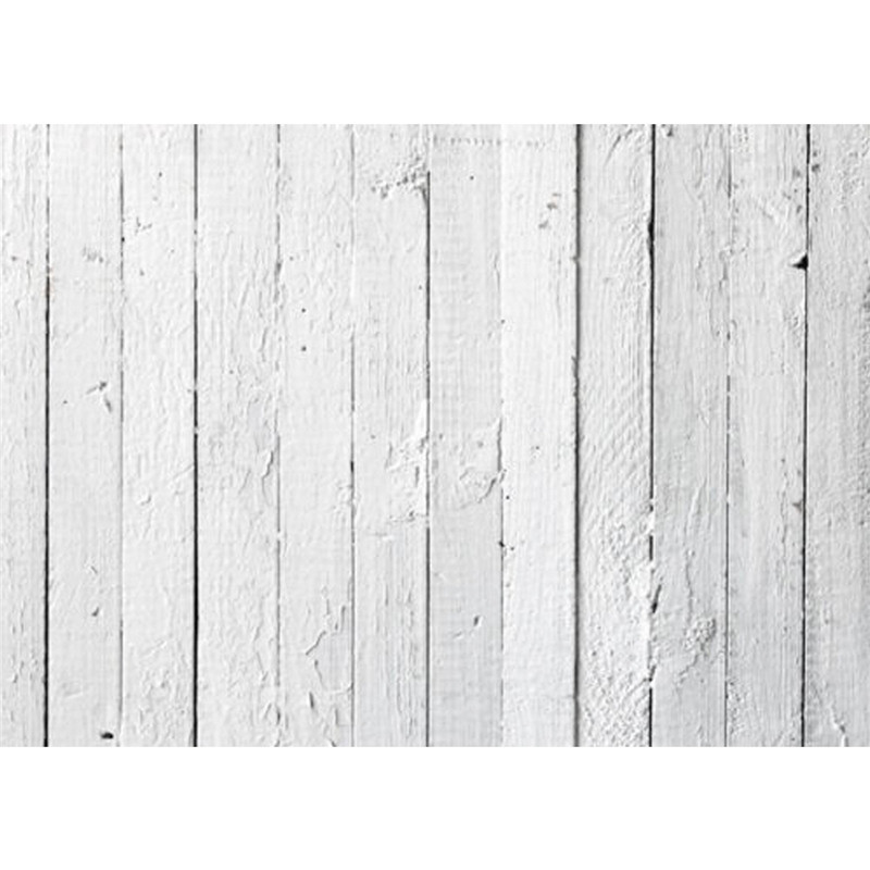 7x5ft vinyl white wood floor photography background for studio photo props newborn photographic backdrops cloth 21