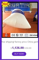 бесплатная доставка и сумасшедшие цены! высокое качество дешевые из-за воды Клякса Scan для продажи