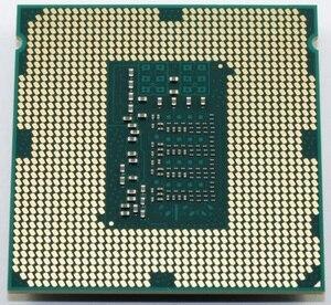 Image 3 - インテルコア i5 4590 プロセッサクアッドコア 3.3 ghz L3 6 メートル 84 ワットソケット lga 1150 デスクトップ cpu