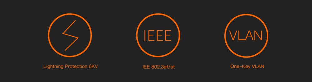 TEG1105P-4-63W-4