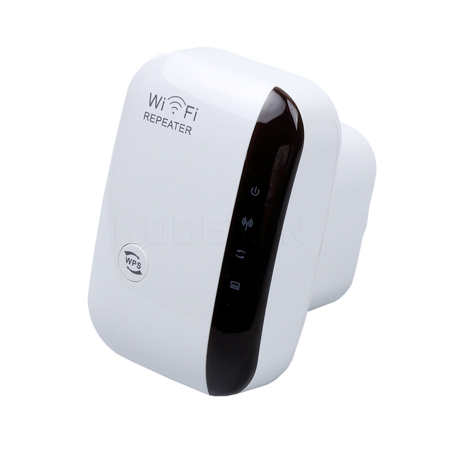 wireless n repeater wifi router range expander. Black Bedroom Furniture Sets. Home Design Ideas