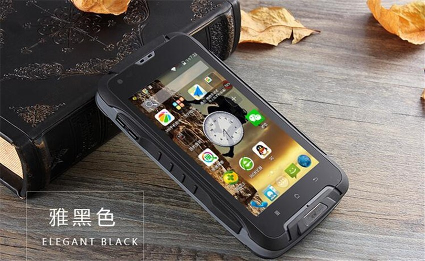 f605 доставка из Китая