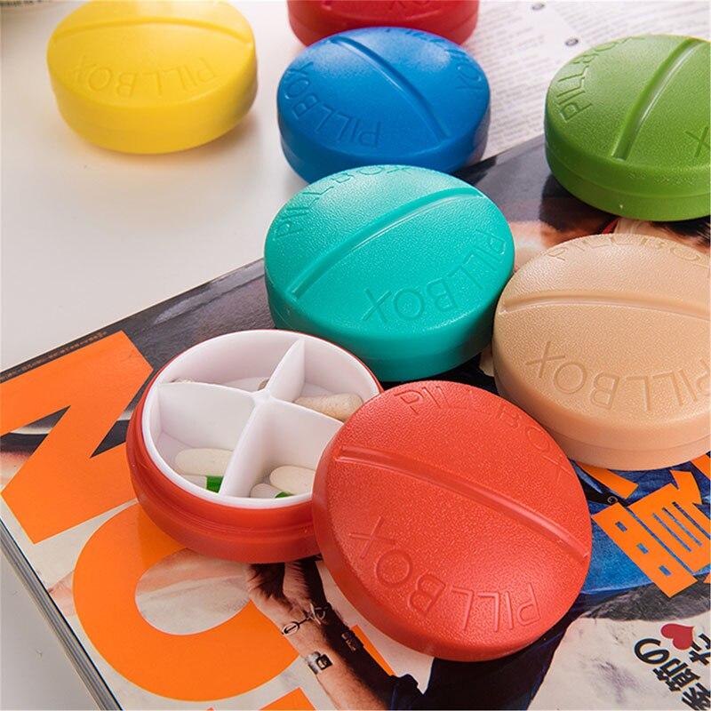Slots Pils